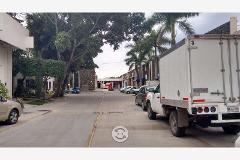Foto de nave industrial en renta en  , tlahuapan, jiutepec, morelos, 2976338 No. 01