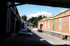 Foto de nave industrial en renta en  , tlahuapan, jiutepec, morelos, 3667056 No. 01