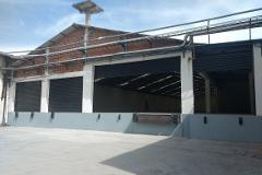 Foto de nave industrial en renta en  , tlahuapan, jiutepec, morelos, 4526318 No. 01