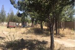 Foto de terreno habitacional en venta en tlalatalco , san pedro chiautzingo, tepetlaoxtoc, méxico, 0 No. 01