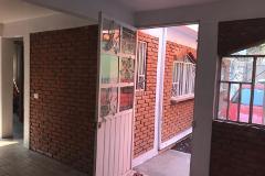 Foto de casa en renta en tlalaxco 1, barrio del niño jesús, coyoacán, distrito federal, 3622610 No. 01