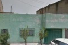 Foto de departamento en venta en tlalcoligia 67, tlalcoligia, tlalpan, distrito federal, 4488806 No. 01