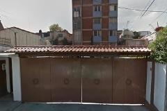 Foto de departamento en venta en totonacas , tlalcoligia, tlalpan, distrito federal, 2991666 No. 01