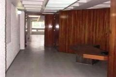 Foto de terreno comercial en venta en  , tlalcoligia, tlalpan, distrito federal, 3048028 No. 01