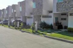 Foto de casa en venta en  , tlalmomulco, yecapixtla, morelos, 4347098 No. 01