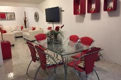 Foto de casa en venta en tlalnemex 00, tlalnemex, tlalnepantla de baz, méxico, 4607770 No. 01