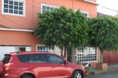 Foto de edificio en venta en  , tlalnemex, tlalnepantla de baz, méxico, 2319872 No. 01
