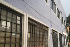 Foto de local en renta en  , tlalnemex, tlalnepantla de baz, méxico, 3886308 No. 01