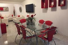 Foto de casa en venta en  , tlalnemex, tlalnepantla de baz, méxico, 4599757 No. 01