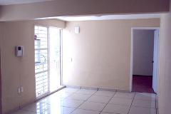 Foto de departamento en venta en tlalnepantla 246, general josé vicente villada, nezahualcóyotl, méxico, 2188715 No. 01