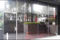 Foto de edificio en renta en  , tlalnepantla centro, tlalnepantla de baz, méxico, 2262844 No. 01