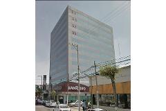 Foto de edificio en venta en  , tlalnepantla centro, tlalnepantla de baz, méxico, 2275070 No. 02