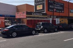 Foto de local en renta en  , tlalnepantla centro, tlalnepantla de baz, méxico, 3004182 No. 01