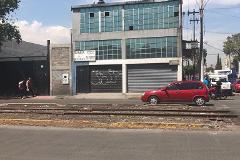 Foto de local en renta en  , tlalnepantla centro, tlalnepantla de baz, méxico, 3112675 No. 01