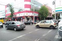 Foto de local en renta en  , tlalnepantla centro, tlalnepantla de baz, méxico, 3860825 No. 01