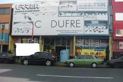 Foto de local en renta en  , tlalnepantla centro, tlalnepantla de baz, méxico, 4492796 No. 01