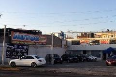 Foto de local en renta en  , tlalnepantla centro, tlalnepantla de baz, méxico, 4556881 No. 01