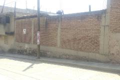 Foto de terreno habitacional en venta en tlaloc , buenavista, tultitlán, méxico, 0 No. 01