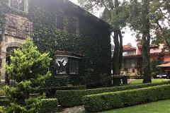 Foto de casa en renta en tláloc , santa fe cuajimalpa, cuajimalpa de morelos, distrito federal, 3908267 No. 01