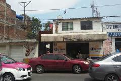 Foto de terreno habitacional en venta en tlaloc , tlaxpana, miguel hidalgo, distrito federal, 0 No. 01