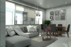 Foto de casa en venta en tlalpan 0, vertiz narvarte, benito juárez, distrito federal, 0 No. 01