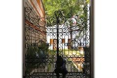 Foto de casa en venta en  , tlalpan centro, tlalpan, distrito federal, 2259405 No. 02