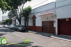 Foto de casa en venta en  , tlalpan centro, tlalpan, distrito federal, 3621977 No. 01