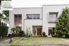 Foto de casa en venta en  , tlalpan centro, tlalpan, distrito federal, 3715373 No. 01