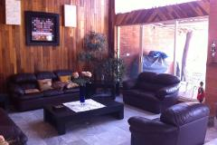 Foto de casa en venta en  , tlalpan centro, tlalpan, distrito federal, 3804837 No. 02
