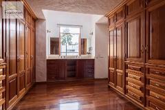 Foto de casa en venta en  , tlalpan centro, tlalpan, distrito federal, 3969468 No. 03