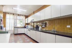 Foto de casa en venta en  , tlalpan centro, tlalpan, distrito federal, 4476653 No. 01