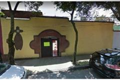 Foto de casa en venta en  , tlalpan centro, tlalpan, distrito federal, 4553110 No. 01