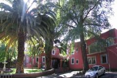 Foto de casa en venta en  , tlalpan centro, tlalpan, distrito federal, 4566026 No. 01