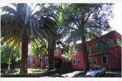Foto de casa en renta en  , tlalpan centro, tlalpan, distrito federal, 4652275 No. 01