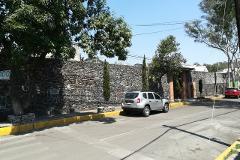 Foto de terreno habitacional en venta en tlalpan , miguel hidalgo, tlalpan, distrito federal, 0 No. 01