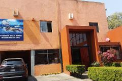 Foto de terreno comercial en venta en  , tlalpan, tlalpan, distrito federal, 3509341 No. 02