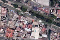 Foto de terreno comercial en venta en  , tlalpan, tlalpan, distrito federal, 4349195 No. 01