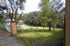 Foto de terreno habitacional en venta en  , tlalpuente, tlalpan, distrito federal, 0 No. 01