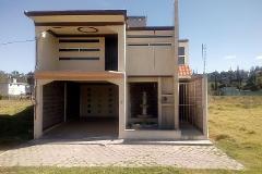 Foto de casa en renta en  , tlaltempa, apetatitlán de antonio carvajal, tlaxcala, 2883775 No. 01