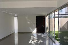Foto de casa en renta en tlaltenango 700, tlaltenango, cuernavaca, morelos, 4605364 No. 02