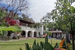 Foto de casa en renta en  , tlaltenango, cuernavaca, morelos, 1368985 No. 01
