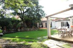 Foto de terreno habitacional en venta en  , tlaltenango, cuernavaca, morelos, 2268574 No. 01