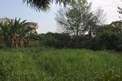 Foto de terreno comercial en venta en sn , tlaltenango, cuernavaca, morelos, 2930548 No. 01