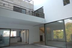 Foto de casa en renta en  , tlaltenango, cuernavaca, morelos, 3160333 No. 01