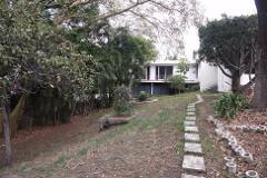 Foto de casa en renta en  , tlaltenango, cuernavaca, morelos, 3162001 No. 03