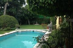 Foto de casa en renta en  , tlaltenango, cuernavaca, morelos, 3256884 No. 01