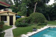 Foto de casa en renta en  , tlaltenango, cuernavaca, morelos, 3258840 No. 01