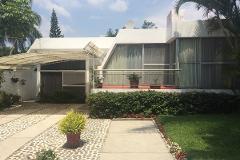 Foto de terreno comercial en venta en  , tlaltenango, cuernavaca, morelos, 3664580 No. 01
