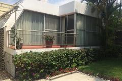 Foto de terreno comercial en venta en  , tlaltenango, cuernavaca, morelos, 3664580 No. 04