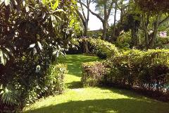 Foto de casa en renta en  , tlaltenango, cuernavaca, morelos, 4222799 No. 01